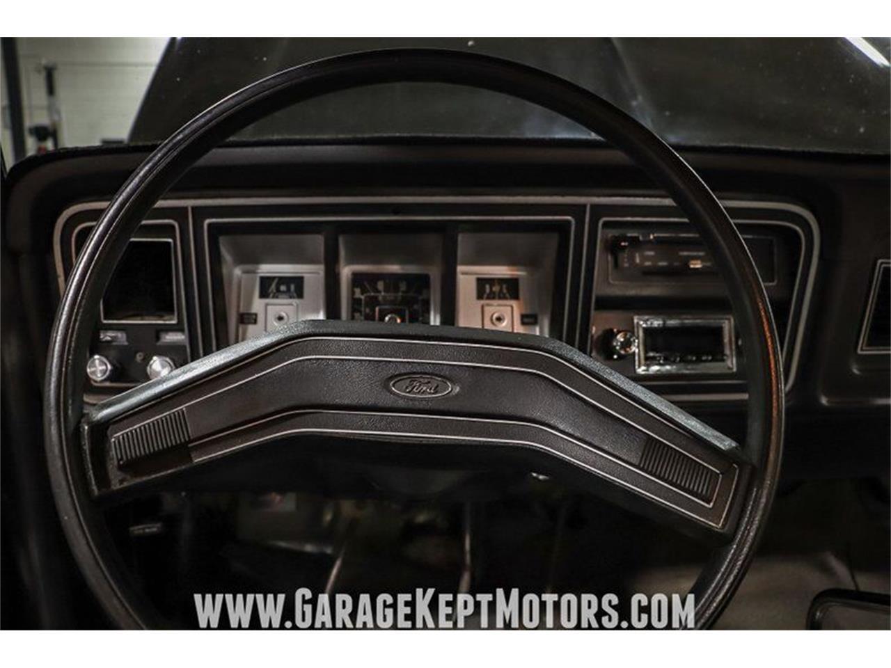 1979 Ford F100 (CC-1411463) for sale in Grand Rapids, Michigan