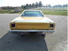 1969 Plymouth Road Runner (CC-1411470) for sale in Greensboro, North Carolina