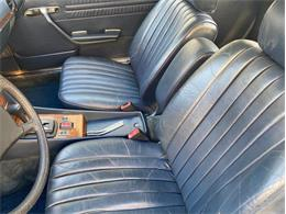 1981 Mercedes-Benz 380 (CC-1411473) for sale in Greensboro, North Carolina