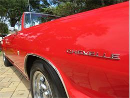 1964 Chevrolet Malibu (CC-1411477) for sale in Lakeland, Florida