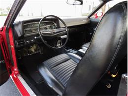 1970 Ford Torino (CC-1411478) for sale in Lakeland, Florida