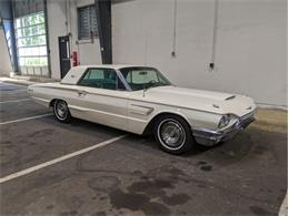 1965 Ford Thunderbird (CC-1411489) for sale in Greensboro, North Carolina