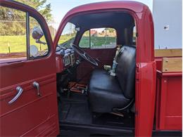 1948 Ford F1 (CC-1411491) for sale in Greensboro, North Carolina