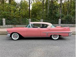 1957 Cadillac Sedan (CC-1411494) for sale in Greensboro, North Carolina