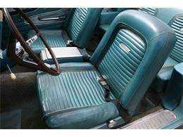 1963 Ford Falcon (CC-1411496) for sale in Greensboro, North Carolina