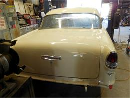 1955 Chevrolet Bel Air (CC-1411501) for sale in Gray Court, South Carolina