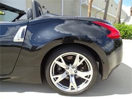 2010 Nissan 370Z (CC-1411509) for sale in O'Fallon, Illinois