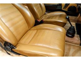 1974 Porsche 911 (CC-1411524) for sale in Costa Mesa, California