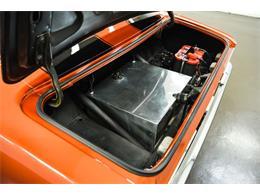 1968 Chevrolet Camaro (CC-1411526) for sale in Sherman, Texas