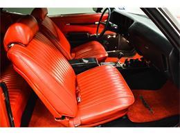 1972 Pontiac LeMans (CC-1411528) for sale in Sherman, Texas