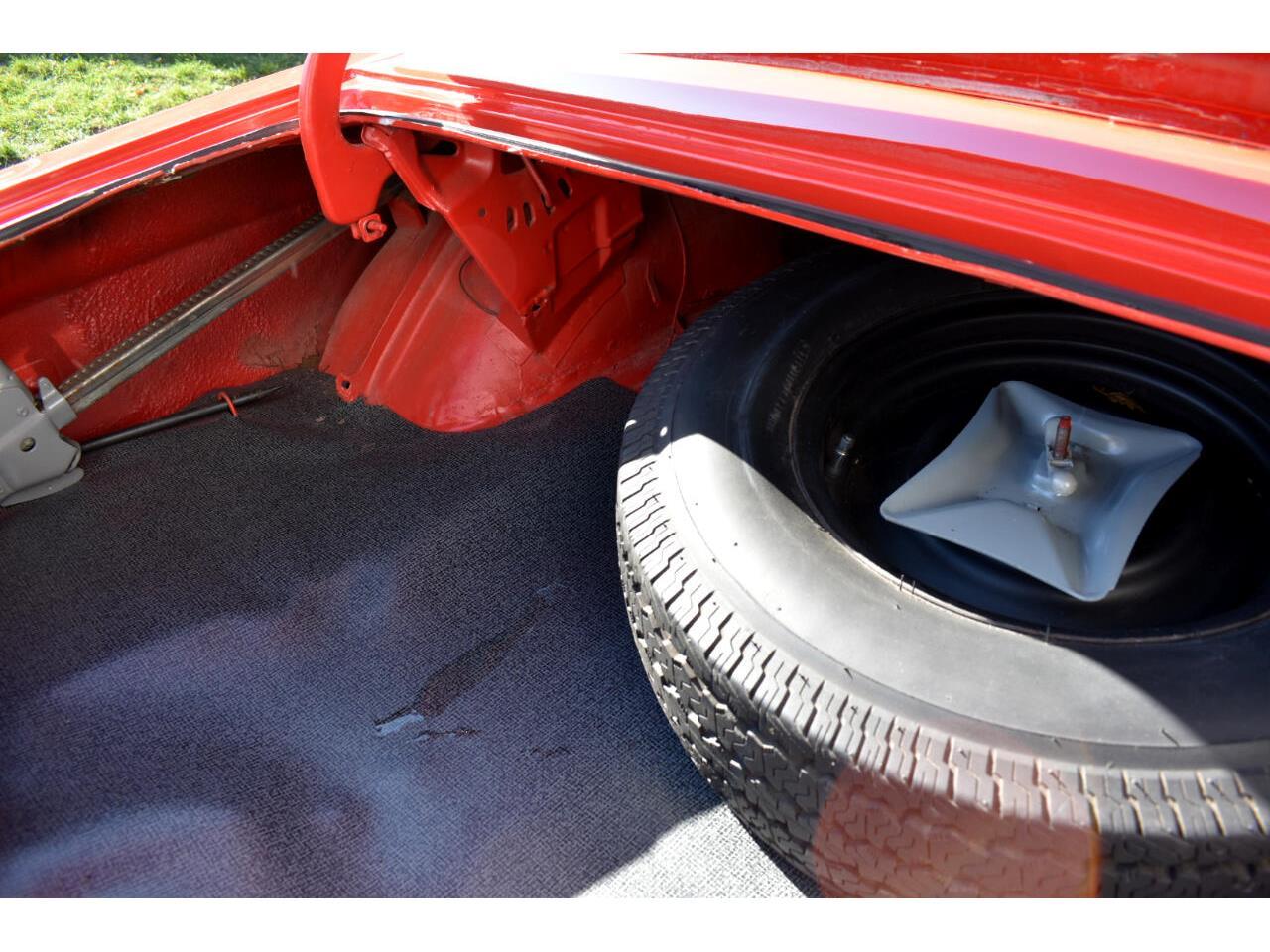 1974 Dodge Challenger (CC-1411530) for sale in Greene, Iowa