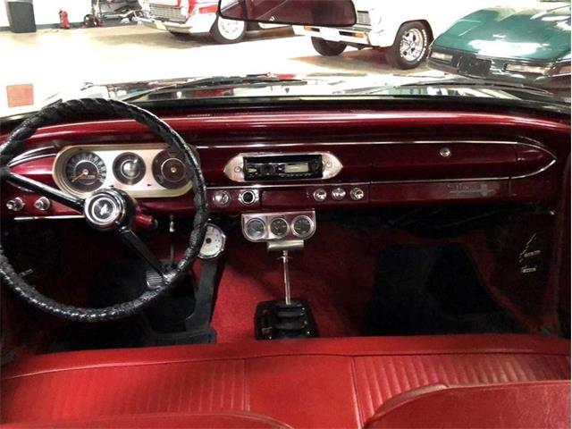 1964 Chevrolet Nova (CC-1411546) for sale in Gurnee, Illinois