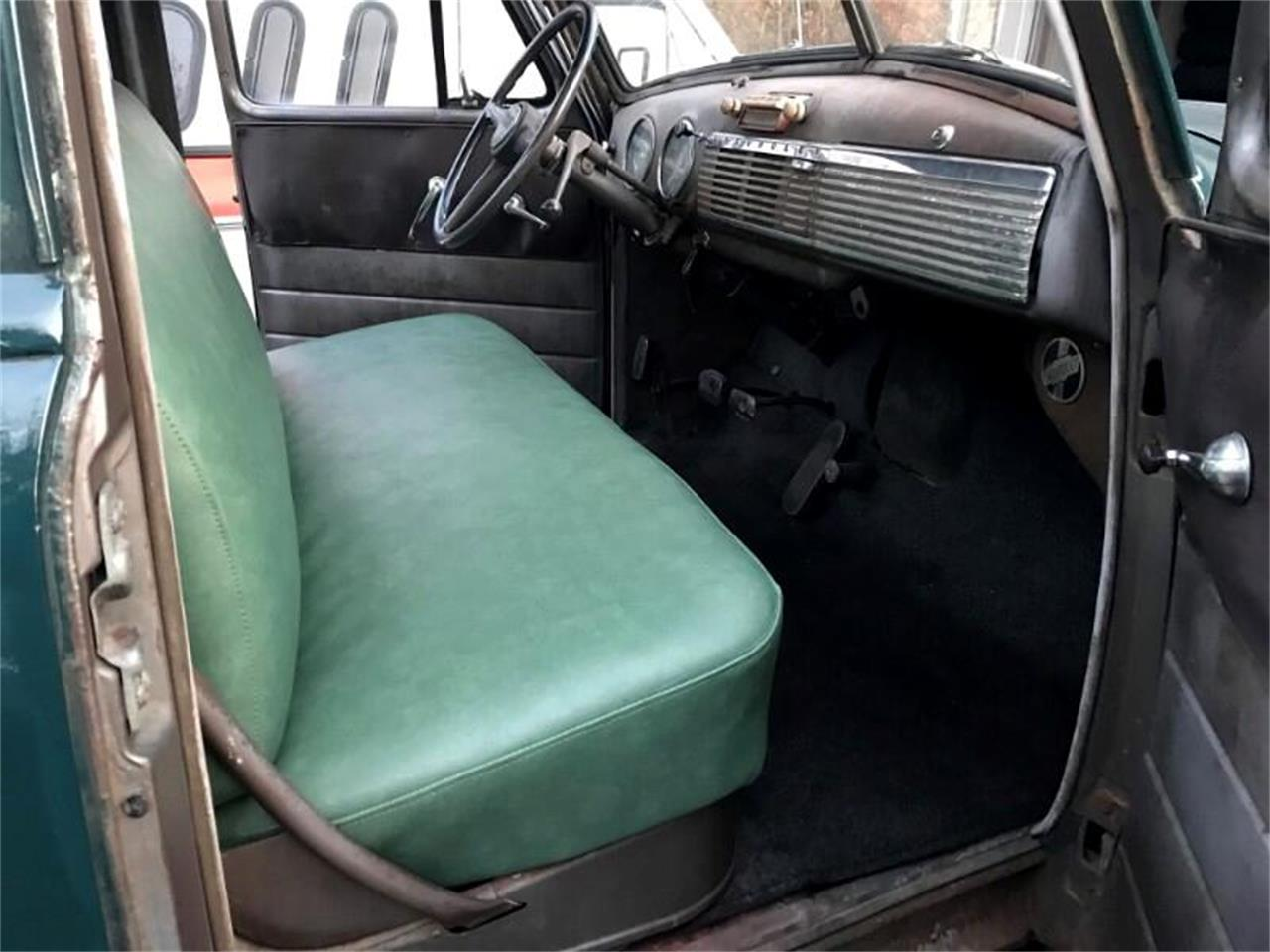 1953 Chevrolet 3100 (CC-1411548) for sale in Harpers Ferry, West Virginia