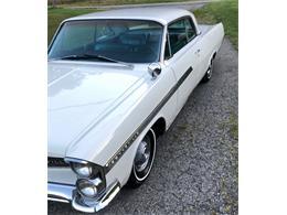 1963 Pontiac Bonneville (CC-1410156) for sale in Greensboro, North Carolina