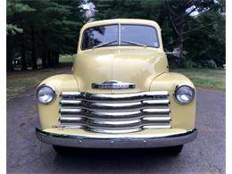 1953 Chevrolet Automobile (CC-1411567) for sale in Harpers Ferry, West Virginia