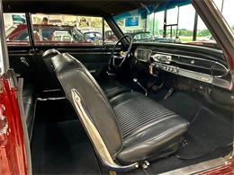 1964 Chevrolet Nova (CC-1411568) for sale in St. Charles, Illinois