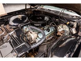1967 Pontiac Grand Prix (CC-1411571) for sale in Orlando, Florida