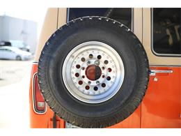 1978 Ford E250 (CC-1411599) for sale in Boulder City, Nevada