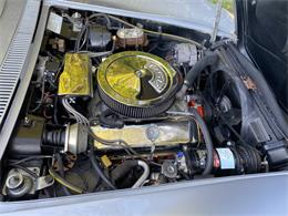 1971 Chevrolet Corvette Stingray (CC-1411600) for sale in Nashville , Tennessee