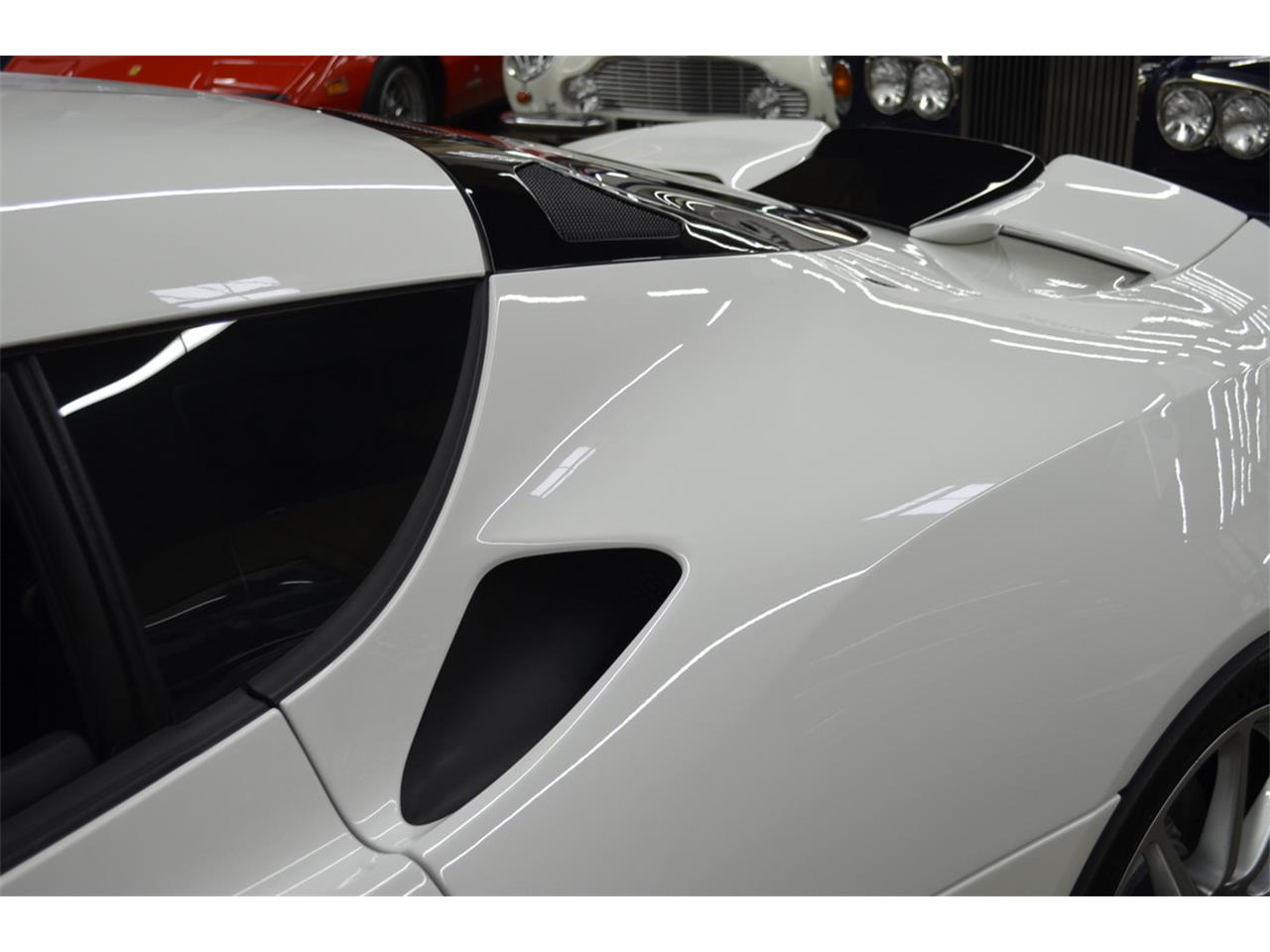 2020 Lotus Evora (CC-1411606) for sale in Huntington Station, New York