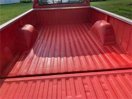 1979 Dodge D300 (CC-1411609) for sale in Champlain, NY