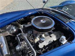 1965 Shelby Cobra (CC-1411614) for sale in Charlestown, Rhode Island