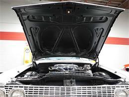 1963 Chevrolet Impala (CC-1411618) for sale in Pittsburgh, Pennsylvania