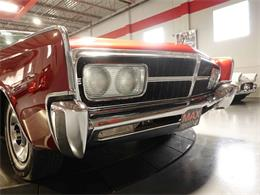 1965 Chrysler Imperial (CC-1411622) for sale in Pittsburgh, Pennsylvania