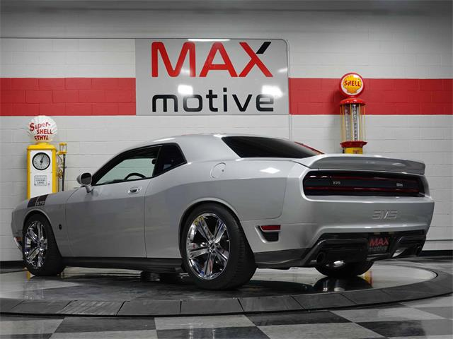 2009 Dodge Challenger (CC-1411627) for sale in Pittsburgh, Pennsylvania