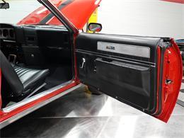 1974 AMC Javelin (CC-1411633) for sale in Pittsburgh, Pennsylvania