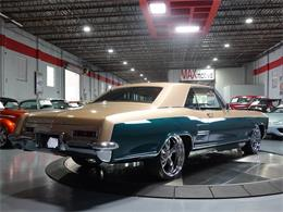 1963 Buick Riviera (CC-1411636) for sale in Pittsburgh, Pennsylvania