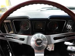 1969 Chevrolet Camaro (CC-1411647) for sale in Pittsburgh, Pennsylvania