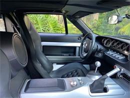 2005 Ford GT (CC-1410165) for sale in Greensboro, North Carolina