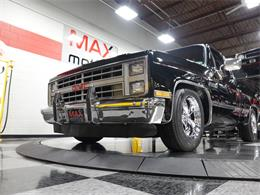 1985 GMC Sierra (CC-1411652) for sale in Pittsburgh, Pennsylvania