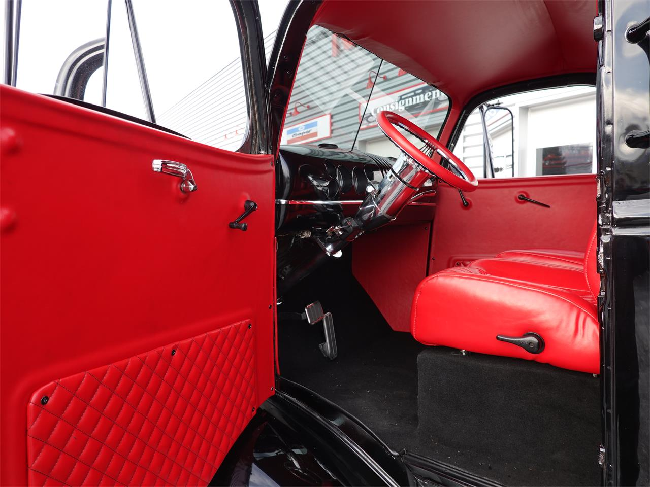 1941 Chevrolet Custom (CC-1411653) for sale in Pittsburgh, Pennsylvania