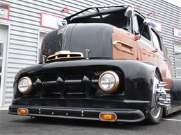 1951 Ford Custom (CC-1411654) for sale in Pittsburgh, Pennsylvania