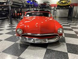 1949 Ford Custom (CC-1411658) for sale in Pittsburgh, Pennsylvania