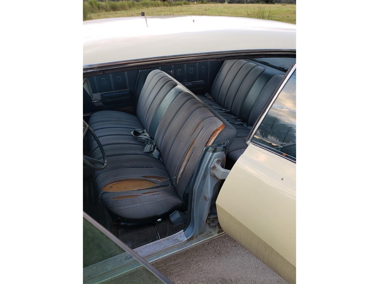 1968 Buick LeSabre (CC-1411685) for sale in Arcadia, Florida