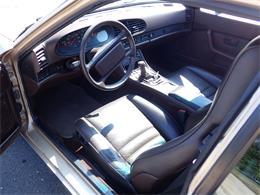 1986 Porsche 944 (CC-1411691) for sale in East Hartford, Connecticut