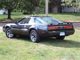 1988 Pontiac Firebird (CC-1411692) for sale in North Haven, Connecticut