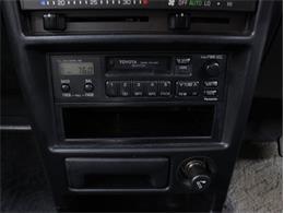 1991 Toyota Sprinter (CC-1411705) for sale in Christiansburg, Virginia