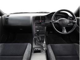 1994 Nissan Skyline (CC-1411706) for sale in Christiansburg, Virginia