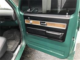 1974 Chevrolet C10 (CC-1410171) for sale in West Milford , New Jersey