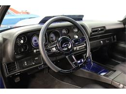 1970 Chevrolet Camaro (CC-1411713) for sale in Ft Worth, Texas