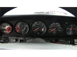1989 Porsche 911 (CC-1411720) for sale in Lithia Springs, Georgia