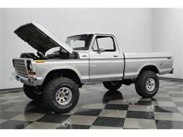1978 Ford F100 (CC-1411721) for sale in Lavergne, Tennessee