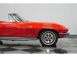 1965 Chevrolet Corvette (CC-1411724) for sale in Lavergne, Tennessee