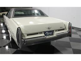 1975 Cadillac Coupe (CC-1411728) for sale in Lithia Springs, Georgia