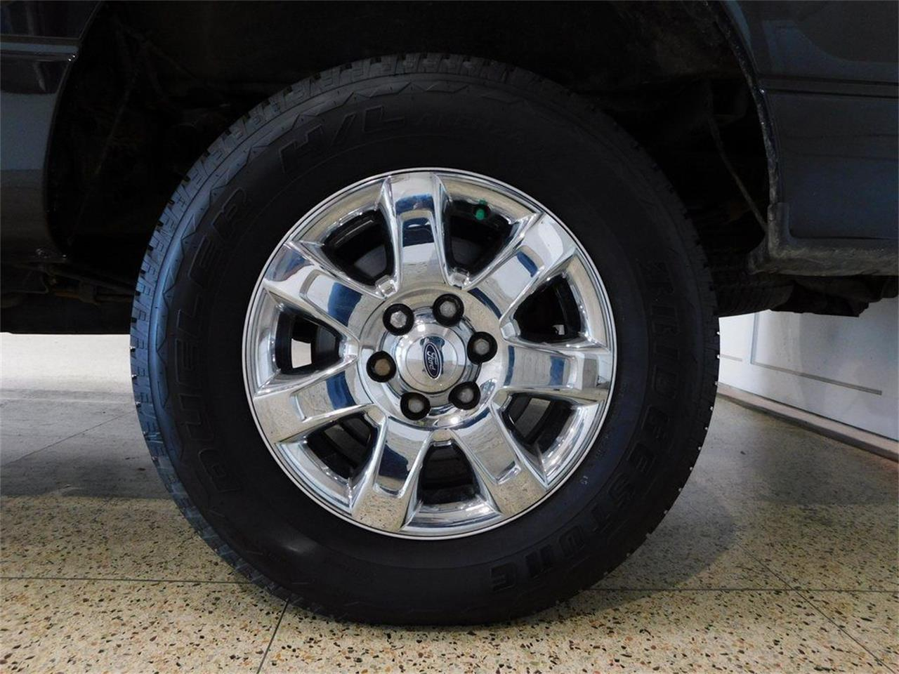 2014 Ford F150 (CC-1411731) for sale in Hamburg, New York