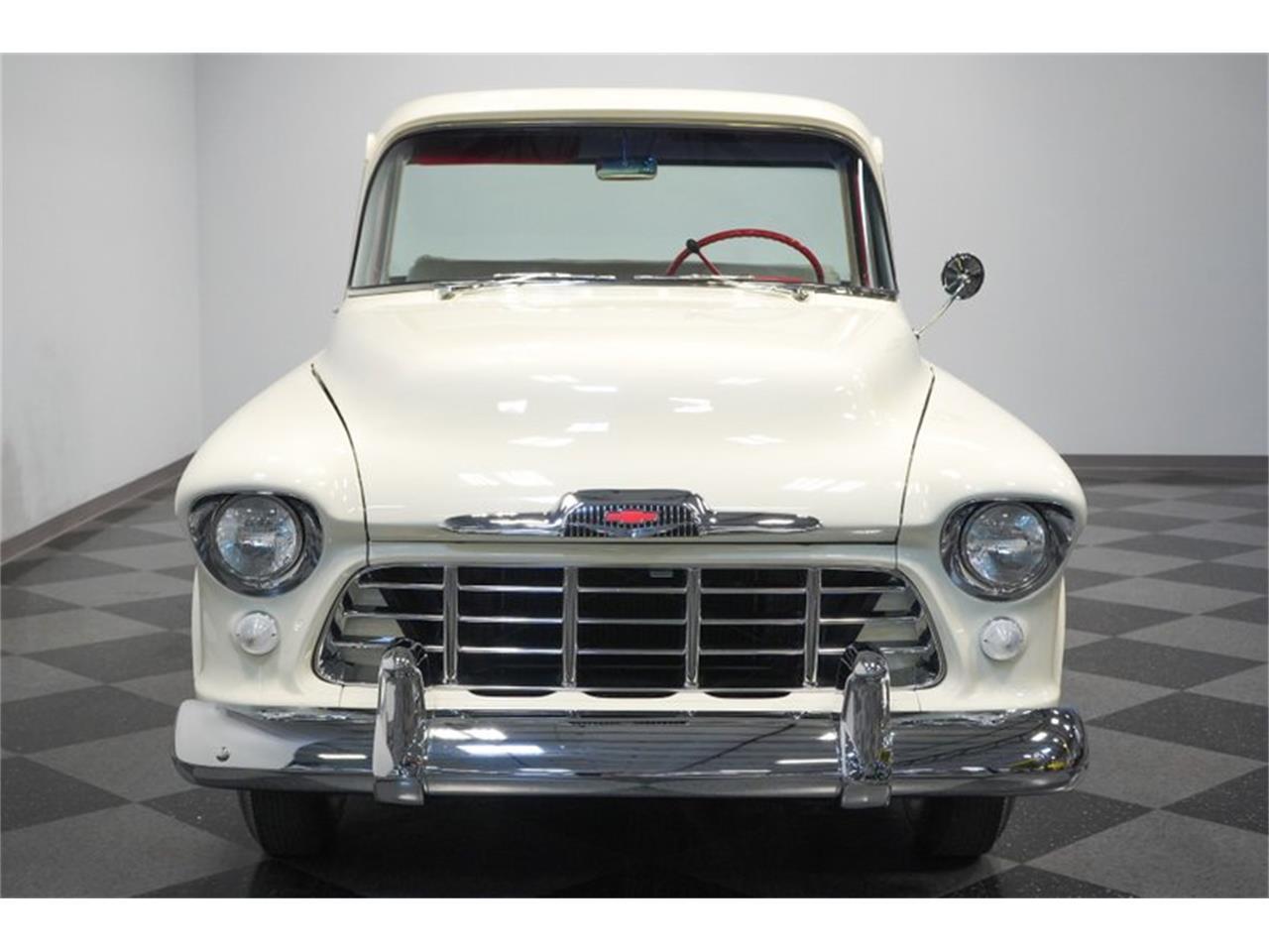 1956 Chevrolet Cameo (CC-1411736) for sale in Mesa, Arizona